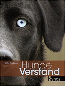 Hundeverstand - John Bradshaw