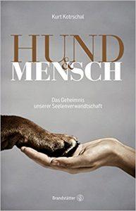 Hund & Mensch - Kurt Kotrschal