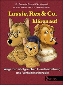 Lassie, Rex & Co. klären auf - Dr. Pasquale Piturru