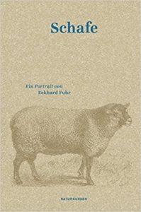 Schafe: Ein Portrait - Eckhard Fuhr