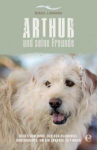 Arthur und seine Freunde - Mikael Lindnord